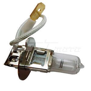chris fix fog light wiring schematic new h3 12v 55w halogen fog light bulb for moped scooter ...