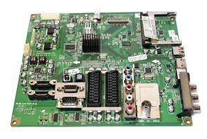 Main-Board-for-LG-50PS3000-2B-PD92A-EAX57566204-0