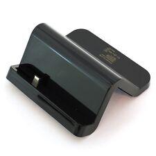 Dockingstation für Sony Xperia S