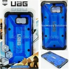 UAG Urban Armor Gear Samsung Galaxy Note 5 PRISM Hybrid Case Slim Cover, Genuine