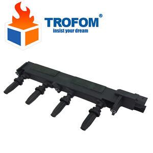 Ignition-Coil-For-Citroen-C4-C5-C8-Peugeot-206-307-406-407-607-806-807-FIAT