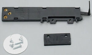 Atlas Under Table Switch Machine HO 65 4b2bcc76b528