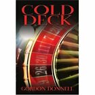 Cold Deck by Gordon Donnell (Paperback / softback, 2002)