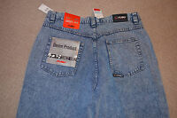 Fubu (the Collection) Vintage Jeans / Men's / Size 40w X 34l / Stone Washed
