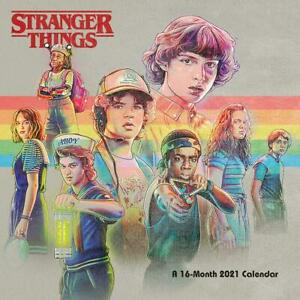 Stranger-Things-2021-Calendar-Official-Square-Wall-Calendar