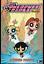 Powerpuff-Girls-Classics-Volumes-1-amp-2-Comic-Book-TPB-Cartoon-Network-IDW thumbnail 1