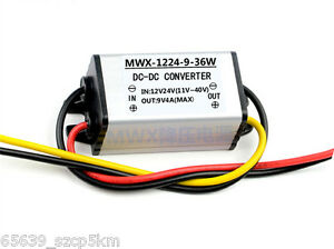 12V-24V-to-9V-4A-DC-DC-Power-Converter-Regulator-Module-Step-Down-Adapter