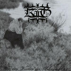 Karg-Von-Den-Winden-Der-Sehnsucht-2-CD-Harakiri-for-the-sky-Ellende