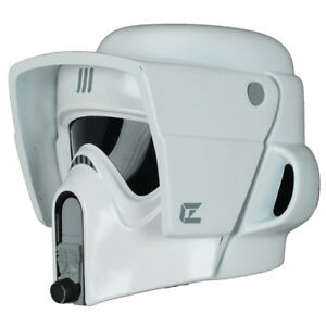 eFX-Collectibles-Scout-Trooper-Helmet-Limited-Edition