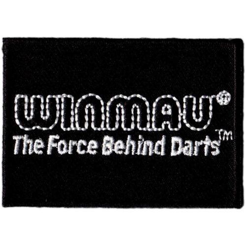 Dart Darts Werbung T-Shirt TShirt Aufnäher Shirt Badge Patch Patches Patchs