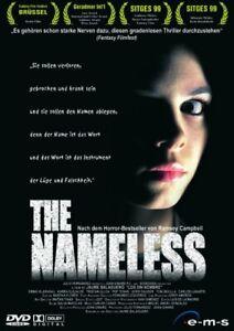 The-Nameless-DVD