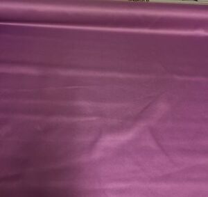 BEAUTIFUL-LIGHT-PURPLE-FR-WATER-PROOF-CURTAIN-UPHOLSTERY-FABRIC-5-2-METRES