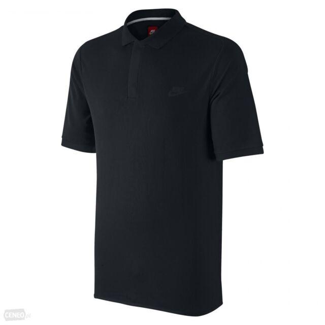781ecdbdf Men's Nike Polo 2.0 Bonded Short Sleeve T-Shirt