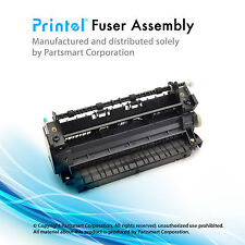 HP1200 Fuser Assembly (220V) RG9-1494-000 by Printel (Refurbished)