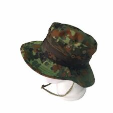 90077622234d2 item 7 The Mercenary Company Camo Tactical Boonie Hat -The Mercenary  Company Camo Tactical Boonie Hat