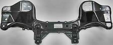 Nissan 54401-0V000 Front Crossmember R33 RB25DET RB26DETT for S13 S14 Swap