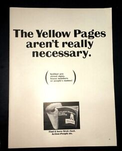 Life-Magazine-Ad-YELLOW-PAGES-1965-Ad