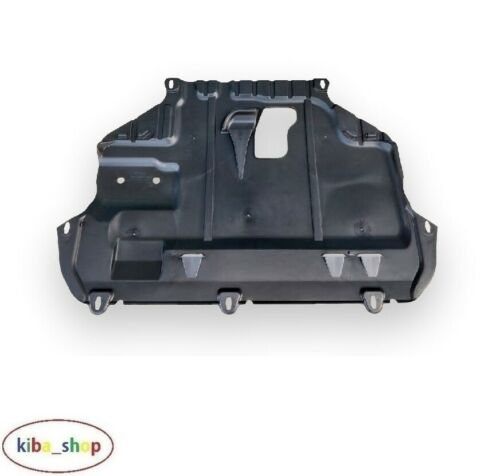 FOR FORD C-MAX 2007-2010 NEW COVER UNDER ENGINE GUARD SHIELD ABS PCV
