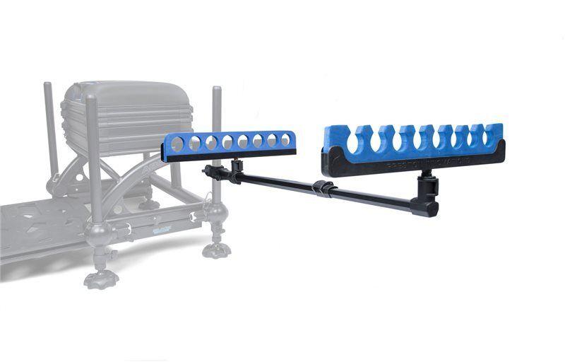 Preston Innovations Standard Kit Safe Standard  - P0110016  free delivery