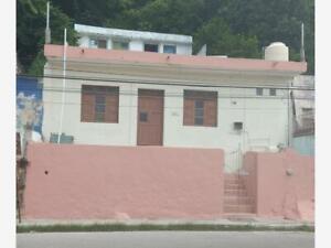 Casa en Venta en Lerma