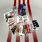 The U.S.Albums (13CD Box-Set) (Ltd.Edt.) von The Beatles (2014)