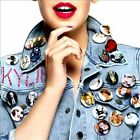 The  Best of Kylie Minogue by Kylie Minogue (CD, Jun-2012, EMI)