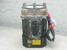 Hoshizaki M91a60sp201 Ice Maker Water Pump Motor 60w 120v