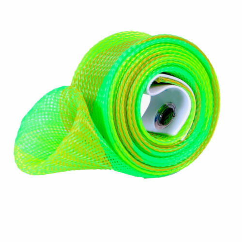 35mm 170cm Casting Fishing Rod Sleeve Cover Pole Glover Tip Protector Bag Sock S