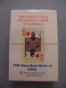 RARE-FDR-NEW-DEAL-DECK-1934-ROOSEVELT-POLITICAL-PLAYING-CARDS-NEW-SEALED