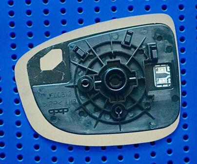 Right side mirror glass for MAZDA CX-5 CX5 KE 02//12--12//14 Heated Convex base