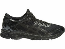 ASICS Men's GEL-Noosa Tri 11 Running Shoes T626Q