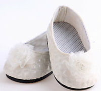 new hot sell fashion shoes for 18inch American girl doll party b432