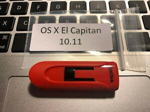El-Capitan-10-11-Installer-USB-3-0-Flash-Drive-Recovery-Install