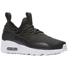 half off 35b03 6333c item 2 Nike Air Max 90 EZ GS Black White Kids Youth Women Running Shoes  AH5211-005 -Nike Air Max 90 EZ GS Black White Kids Youth Women Running  Shoes AH5211- ...