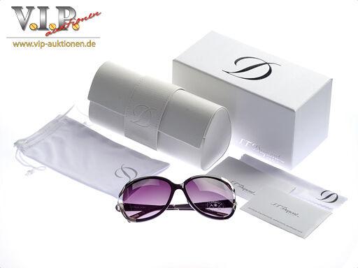 2019 Moda S.t. Dupont Eyewear Occhiali Da Sole Occhiali Sunglasses Lunette De Soleil Occhiali Nuovo Materiali Superiori