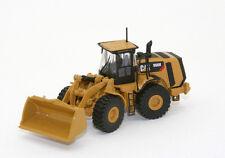 Tonkin  TR10004 CATERPILLAR 966K Wheel Loader 1/87 HO diecast CAT