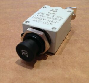 ETA-Series-4120-20A-Circuit-Breaker-Aircraft-Style-Race-Rally-Motorsport