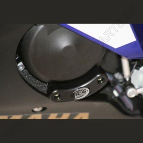 R&G Lichtmaschine Protektor Yamaha YZF R1 2009-2014 Alternator Case Slider