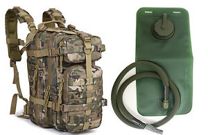 30L-Outdoor-Tactical-Backpack-Military-Bag-with-2L-Hydration-Water-Bladder08226A