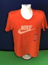 ba0088a9ef83 item 2 Mens Size M NIKE TEE 827021 Athletic Cut 100% Cotton T-Shirt Workout  Athletic -Mens Size M NIKE TEE 827021 Athletic Cut 100% Cotton T-Shirt  Workout ...