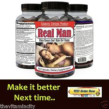 Male Sex Pill, Hard Erection, Testosterone Booster, Sexual Performance Pills #1