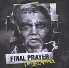 I Am Not Afraid von Final Prayer (2012)