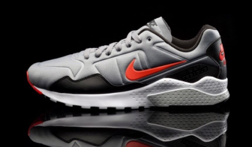 c2c4a0d080 NIKE AIR ZOOM 92 SZ MNS (844652-006) PEGASUS 10 nrlczc8992-new shoes ...