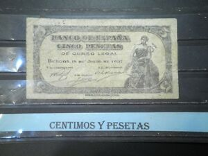 CyP-Billete-5-Pesetas-Burgos-del-18-julio-1937