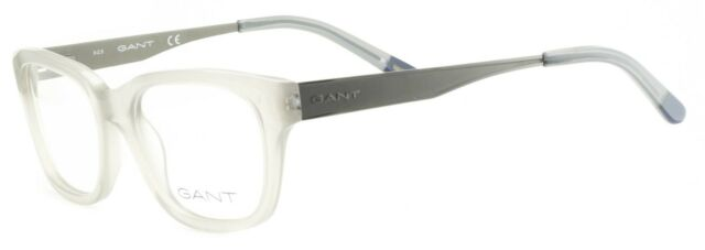 GANT Glasses Ga4062 020 51 Optical Frame Ladies | eBay