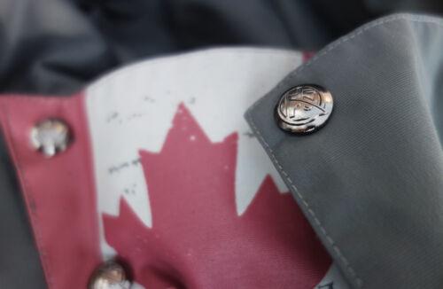 Anglerjacke,wind Hotspot Design Anorak Piker Canada und wasserdicht