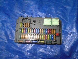 image is loading bmw-mini-cooper-r50-1-6-16v-in-