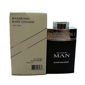 BVLGARI-MAN-BLACK-COLOGNE-EAU-DE-TOILETTE-SPRAY-100-ML-3-4-FL-OZ-T