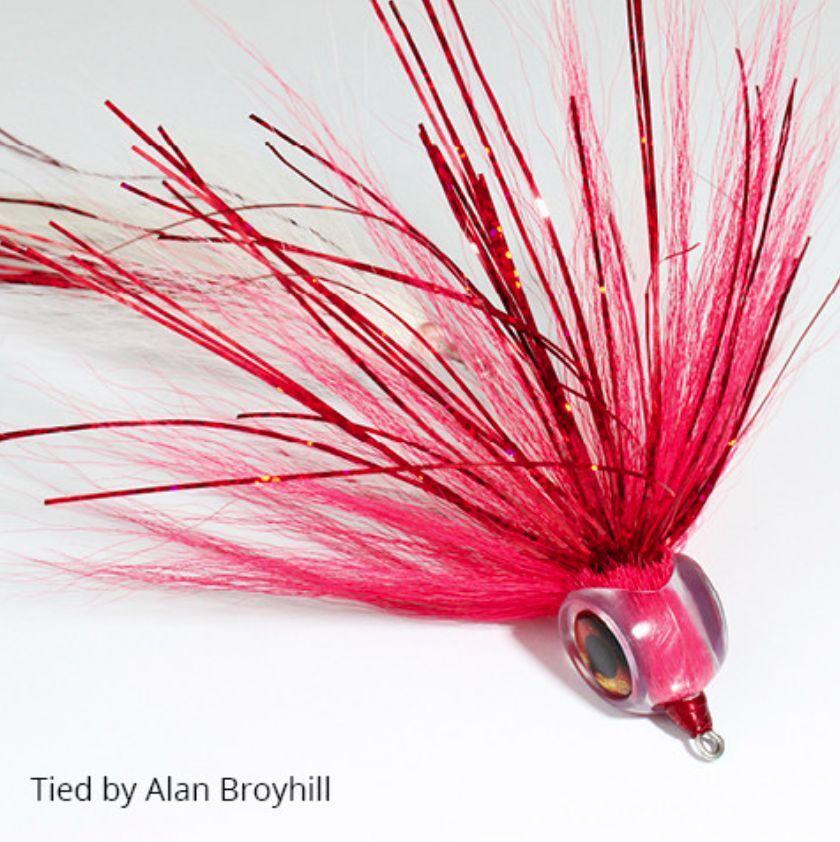 Blane chocklett/'s Body tubing ø 0,6 cm x 90 CM /& ø 1,25 cm x 60 cm red