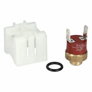 Temperaturbegrenzer-90-C-Heizelement-Heisswassergeraet-ORIGINAL-Bosch-10004860